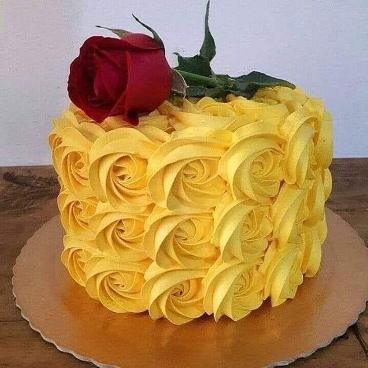 Best Cake Delivery in Hakim Para