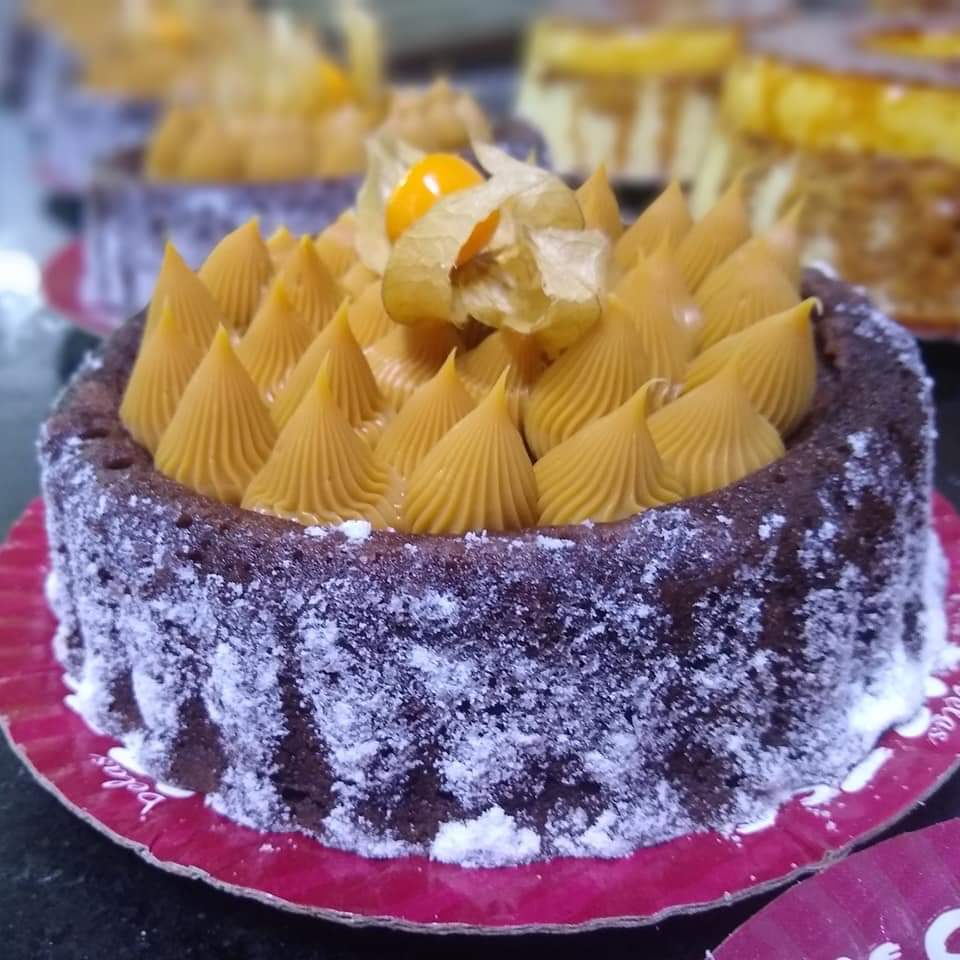 Online Cake Delivery to Siliguri, Freshly Baked Delicious Birthday Cake, Designer Cake, Eggless Cake, Fine Quality ingredients uses to Bake you