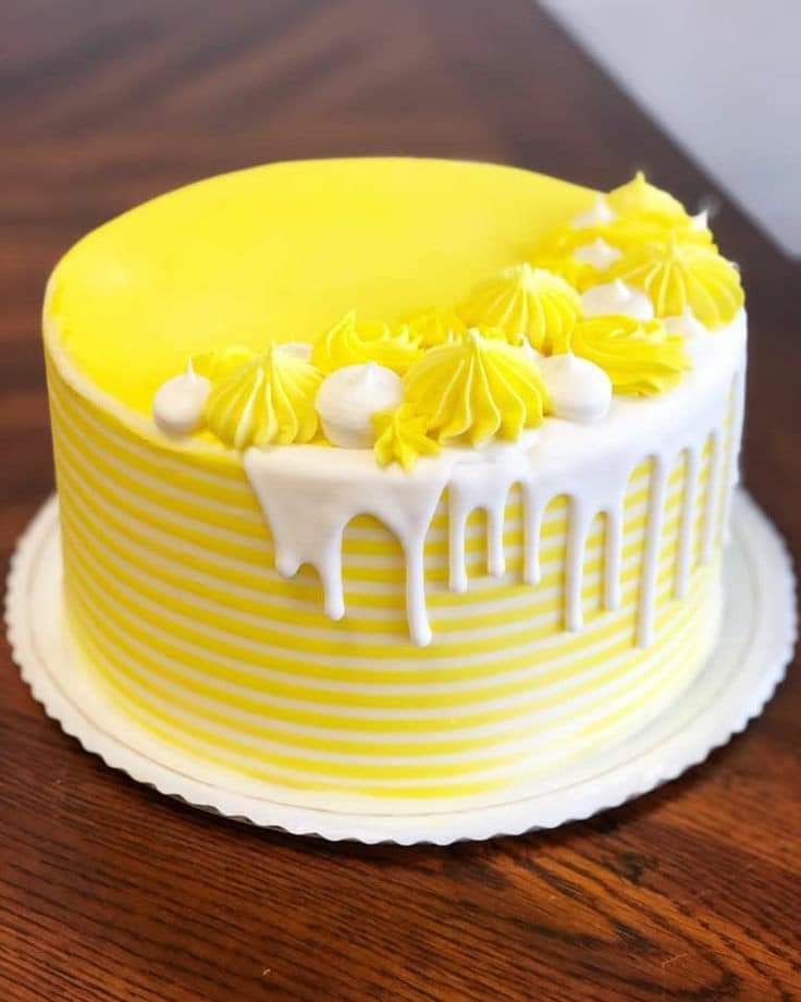 Best Cake Delivery in Dagapur