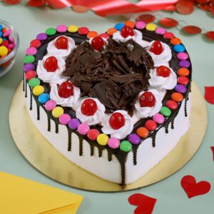 Best Cake Delivery in Haiderpara