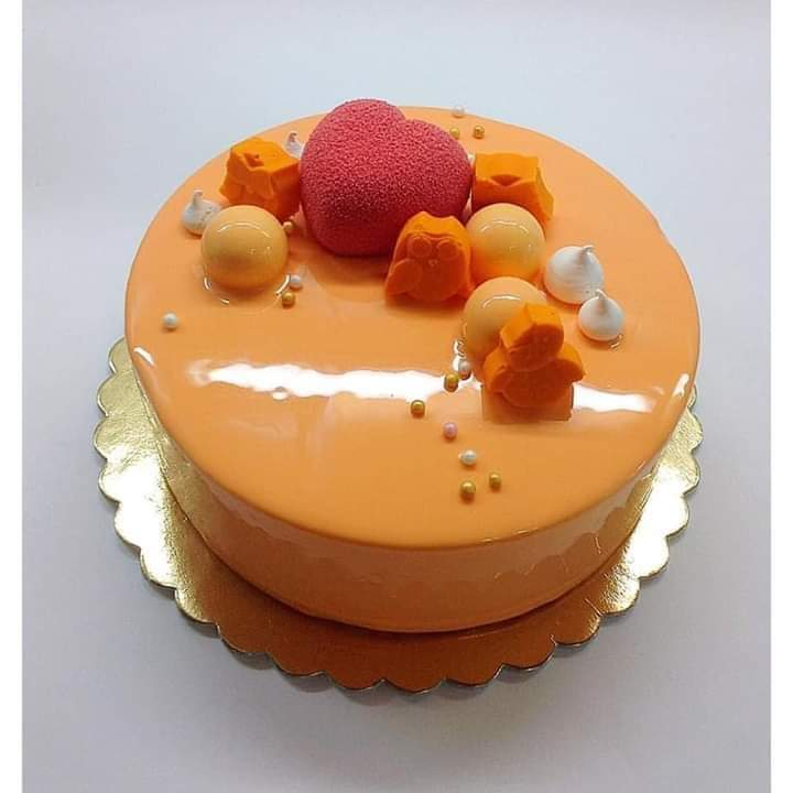 Best Cake Delivery in Champasari