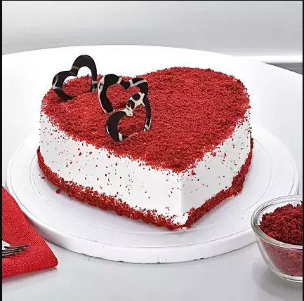 Best Cake Delivery in Subhas Pally