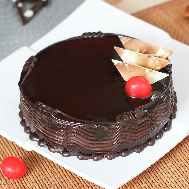 Best Anniversary Cakes Delivery in Siliguri